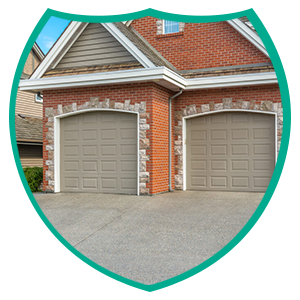 Central Garage Door Service Detroit, MI 248-504-0399